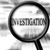 Investigations Pic