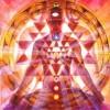 chakras-june-2011-290x3001